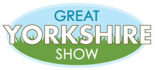 The Great Yorkshire Show 2020 1